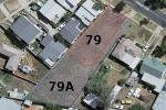 79 Phillip Ave, Mount Austin, NSW 2650