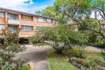 10/30 Cobar St, Dulwich Hill, NSW 2203