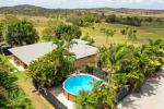 669 Taragoola Rd, Calliope, QLD 4680