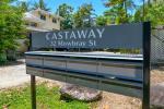 1 Castaway/32 Mowbray St, Port Douglas, QLD 4877