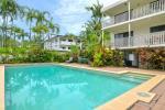 6 Tropical/10 Davidson St, Port Douglas, QLD 4877