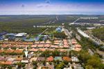 16 Yarran Rd, Peregian Springs, QLD 4573