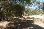 Lot 298 Emerald Pl, Mount Richon, WA 6112
