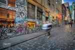 1201/172 William St, Melbourne, VIC 3000