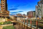3712/220 Spencer St, Melbourne, VIC 3000