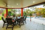 107 Boles St, West Gladstone, QLD 4680