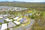2 Grand Tce, Waterford, QLD 4133