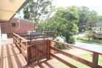 62 Gould Dr, Lemon Tree Passage, NSW 2319