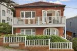 4/32 Eastern Ave, Dover Heights, NSW 2030
