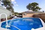 5 Gride Pl, Ambarvale, NSW 2560
