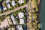 18/152-158 Noosa Pde, Noosaville, QLD 4566