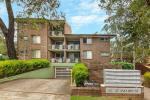 12/35 Jacobs St, Bankstown, NSW 2200