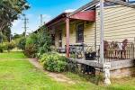 13-15 Sydney St, Wingello, NSW 2579