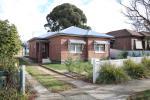 21 Thomas St, Orange, NSW 2800