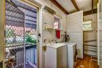 13 Old Wingello Rd, Bundanoon, NSW 2578
