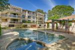 31/312 Windsor Rd, Baulkham Hills, NSW 2153