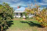 91 St Aubins St, Scone, NSW 2337