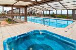 205/402-420 Pacific Hwy, Crows Nest, NSW 2065