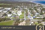 Lot 3 John St, Aldinga Beach, SA 5173