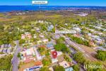 14-18 Harris St, Wellington Point, QLD 4160