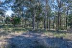 Lot 1 Misons Rd, Bimbimbie, NSW 2536
