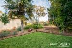 11 R  Wilfred Smith Dr, Dubbo, NSW 2830