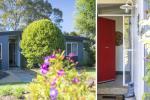 2 Knight Way, Ulladulla, NSW 2539
