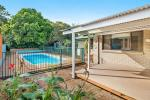 31 Blue Waters Cres, Tweed Heads West, NSW 2485