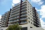 711/1 Spencer St, Fairfield, NSW 2165