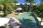 Unit 50 Sands Resort , Port Douglas, QLD 4877