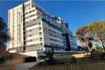 204A/196 Stacey St, Bankstown, NSW 2200