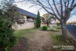 1 / 7-9 George St, Dubbo, NSW 2830