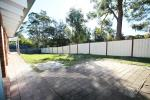 4 Sawyer Cl, Green Point, NSW 2251