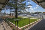 Suite 4/274 River St, Ballina, NSW 2478