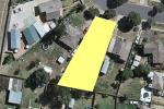 70 Mumford St, Ashmont, NSW 2650
