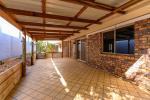 14 Mycumbene Way, Glen Eden, QLD 4680