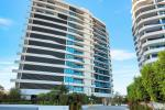 11301/5 Harbour Side Ct, Biggera Waters, QLD 4216