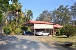 138 Old Station Rd, Kempsey, NSW 2440