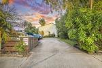 2/28 Leanyer Dr, Leanyer, NT 0812