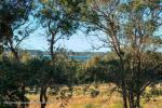 2/14 Andrew Ave, Tuross Head, NSW 2537