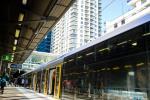 602/9 Albany St, St Leonards, NSW 2065