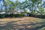 5 Leonard St, Browns Plains, QLD 4118