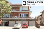 3/4 Monomeeth St, Bexley, NSW 2207