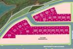 Lot 515/ Swainson Cl, Tarneit, VIC 3029