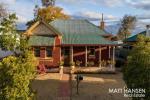 27 Quinn St, Dubbo, NSW 2830