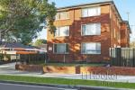 15/527 Burwood Rd, Belmore, NSW 2192