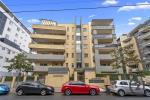 Liverpool, NSW 2170, address available on request
