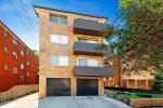 4/9 Blenheim St, Randwick, NSW 2031