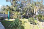 8 Robert Cres, Lemon Tree Passage, NSW 2319