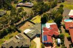 28B Kurrajong Cres, Taree, NSW 2430